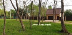 Участок (ИЖС) в собственности. Коттеджный поселок!. 1 894кв.м., собственность, электричество