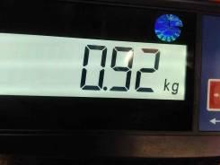 Блок кнопок Audi A5/S5 (8T/8F) 2007-2016 [6756439]
