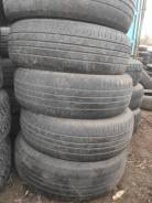 Hankook Optimo K415, 185/65/15