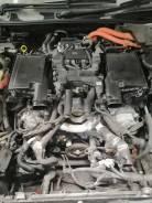 Двигатель 54Ткм 2UR-FSE Lexus LS600H Видео работы и запуска. Гарантия.