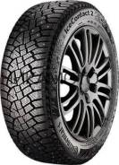 Continental IceContact 2 SUV, 235/55 R20 105T XL