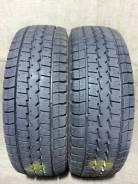 Dunlop Winter Maxx LT03, LT 205/65 R16