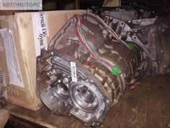 АКПП Subaru Tribeca (WX) 2004 - 2014, 3 л, бензин (TG5C9Cmaaa)