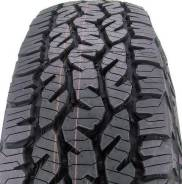 Matador MP-72 Izzarda A/T 2, 205/70 R15 96T