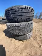 Dunlop Grandtrek SJ7, 265/65 R17