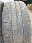 Michelin Energy Saver, 205/55R16