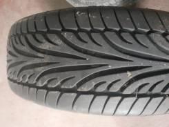 Dunlop SP Sport 9000, 215/60 R16