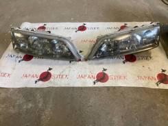Фары Рестайлинг Xenon ПАРА 22-271 GX100 JZX100