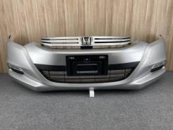 Бампер передний Honda Insight ZE