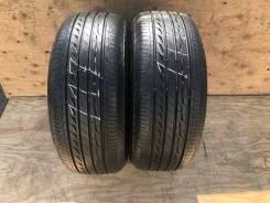 Bridgestone, 225/55 R16