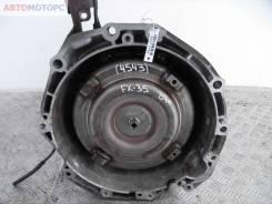 АКПП Infiniti FX I (S50) 2002 - 2008, 3.5 л, бензин (91X1A)