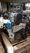 ¬¬ Двигатель D4EA Hyundai Tucson, Santa Fe, Kia Sportage 2,0 л 112-125