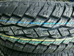 Toyo Open Country A/T, 215/70 R16