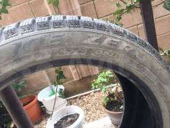 Pirelli Ice Zero 2, 225/45 R18