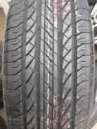 Bridgestone Dueler H/L 850, 205\70R15