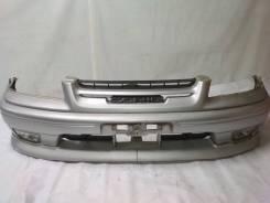 Бампер передний Toyota Sprinter Carib AE111
