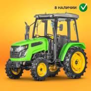 Xingtai XT-504C. Трактор Xingtai | Синтай XT-504C, 50,00л.с., В рассрочку