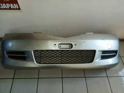 Продам бампер передний Mazda Demio Dy 2002-2005