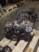 Двигатель A08S3 0.8 л 51 л/с Daewoo Matiz