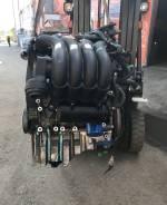 Двигатель ALT Audi A6 2,0 л 130 л/с