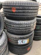 Pirelli Cinturato P7. летние, 2011 год, б/у, износ до 5%
