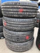 Pirelli Scorpion Verde, 245/70 R16