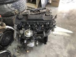 Двигатель Toyota Corsa Tercel Corolla 2 1NT