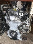 Двигатель 4J11 для Mitsubishi