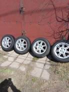 Продам шины на литьё