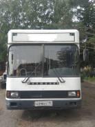 Volgabus Волжанин. Продам автобус Волжанин 527012