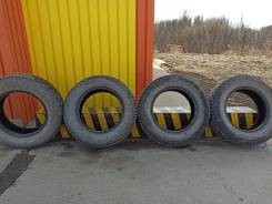 Continental IceContact 2, 185/70R14