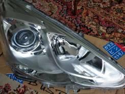 Фара Toyota AQUA 52-291 2016 г. Контрактная.