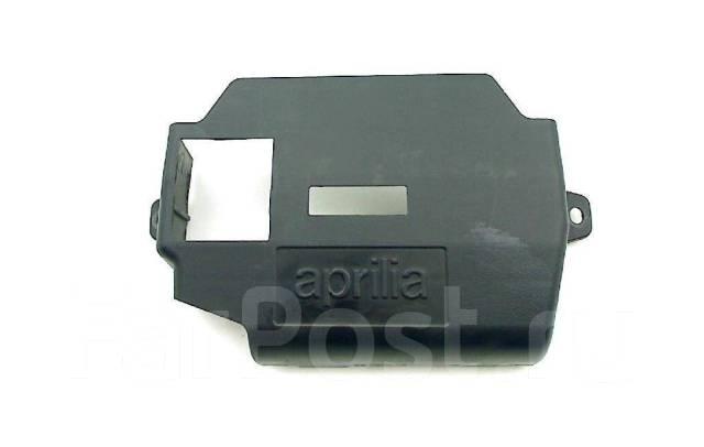 Крышка батареи Aprilia SL 750 Shiver 2007-2010 + GT (SL750)