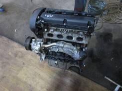 Двигатель Chevrolet Aveo (T300) 2011-2015 (1.6 F16D4 55578488)