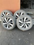 Колеса R 16