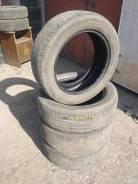 Bridgestone Turanza ER300, 205/55/R-16