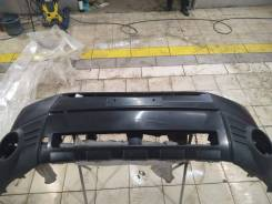 Бампер передний Subaru Forester SH5