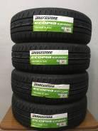 Bridgestone Ecopia EP200, 205/55 R16