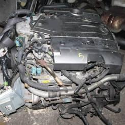 Двигатель Nissan VQ30DD контрактный | Установка Гарантия