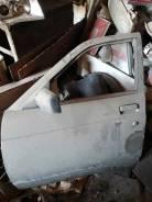 Дверь передняя лева ваз 2112