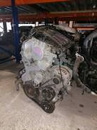 Двигатель X-trail, Qashkai MR20DE