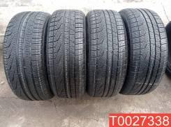 Pirelli Winter Sottozero, 245/50 R18 95Y