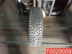 Pirelli Ice Zero, 185/65 R15 95Y