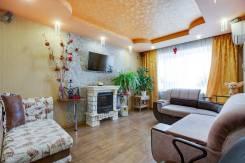 1-комнатная, переулок Шмаковский 11а. Железнодорожный, агентство, 36,2кв.м.