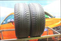 Pirelli P6 Four Seasons, 225/55 R17