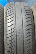 Michelin Energy E3A, 195/65 R15