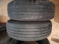 Dunlop, 225/65/r17
