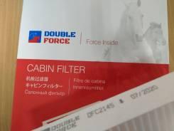 Фильтр салонный Subaru 72880FE000 DFC2145