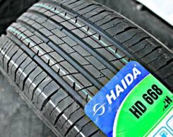 Haida HD668, 205/60 R16