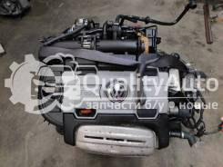 Двигатель 1.4 л Volkswagen Golf BMY